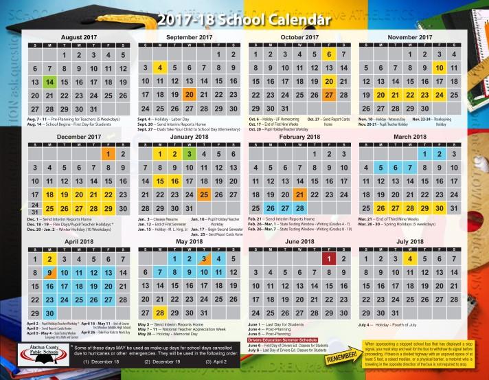 Calendar_2017-18_Color-1