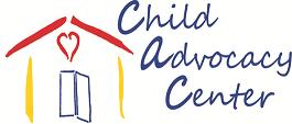 childadvocacycenterlogo
